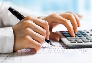 dịch vụ kế toán thuế tại Bạc Liêu