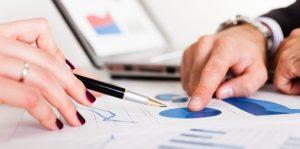 dịch vụ kế toán thuế tại Cà Mau
