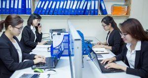 dịch vụ kế toán thuế tại Đồng Nai