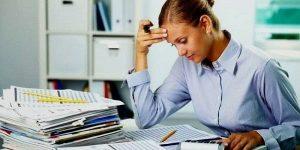 dịch vụ kế toán thuế tại Gia Lai
