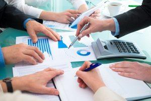 dịch vụ kế toán thuế tại Hà Nam