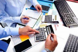dịch vụ kế toán thuế tại Hòa Bình