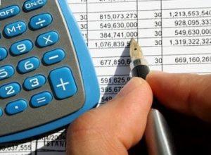 dịch vụ kế toán thuế tại Hưng Yên