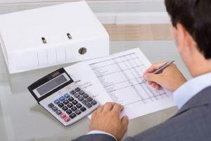 dịch vụ kế toán thuế tại Kiên Giang