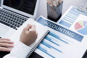 dịch vụ kế toán thuế tại Lâm Đồng