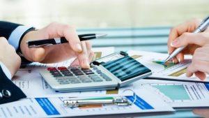 dịch vụ kế toán thuế tại Lào Cai