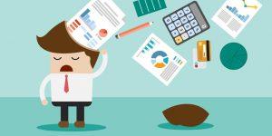 dịch vụ kế toán thuế tại Phú Yên