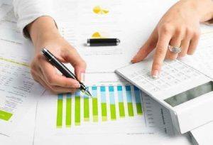 dịch vụ kế toán thuế tại Sơn La
