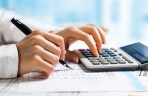 dịch vụ kế toán thuế tại Thái Nguyên