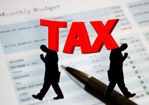 dịch vụ kế toán thuế tại Thừa Thiên Huế