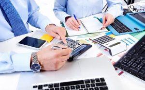dịch vụ kế toán thuế tại Tuyên Quang