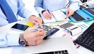 dịch vụ kế toán thuế tại Vĩnh Long