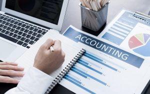dịch vụ kế toán thuế tại Vĩnh Phúc