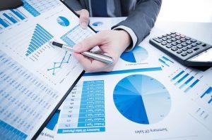 kế toán thuế trọn gói tại Bắc Giang