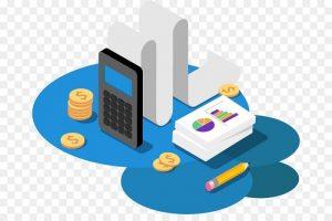 kế toán thuế trọn gói tại Bạc Liêu