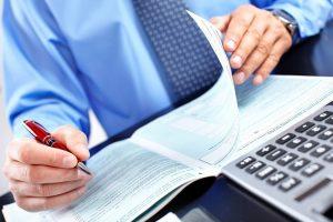 kế toán thuế trọn gói tại Bình Phước