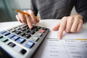 kế toán thuế trọn gói tại Cà Mau