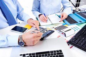 kế toán thuế trọn gói tại TpHCM