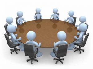 thành lập công ty TNHH 2 thành viên trở lên tại hà tĩnh