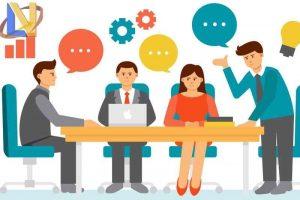 thành lập hộ kinh doanh cá thể tại bình định