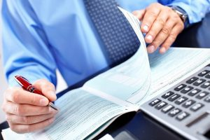 kế toán thuế trọn gói tại Cao Bằng