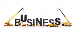 thành lập hộ kinh doanh cá thể tại thái bình