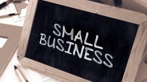 thành lập hộ kinh doanh cá thể tại quảng bình