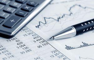 dịch vụ kế toán thuế tại Bắc Kạn