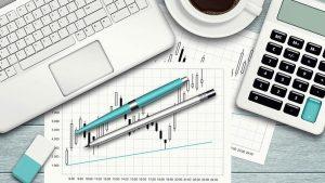 dịch vụ kế toán thuế tại Lai Châu