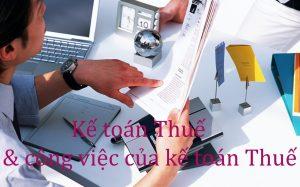 kế toán thuế trọn gói tại An Giang
